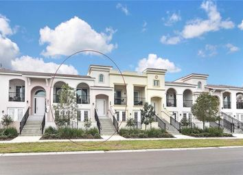 Thumbnail 2 bed town house for sale in 403 Nokomis Ave S, Venice, Florida, 34285, United States Of America