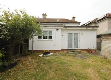 Thumbnail Studio to rent in Horton Road, Staines