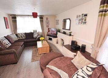 Thumbnail 2 bed maisonette for sale in Attewood Road, Northolt