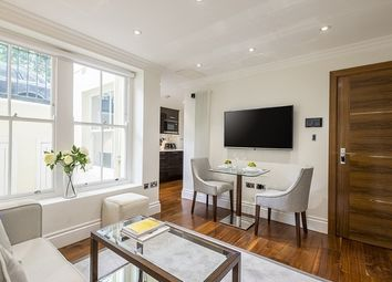 1 bed property to rent in Kensington Gardens Square, Garden House, Bayswater W2