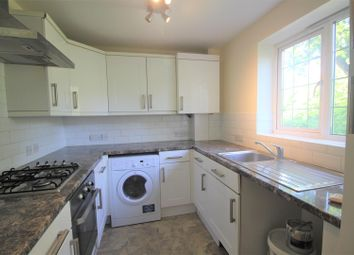 Thumbnail 2 bed flat for sale in Priory Field Drive, Edgware