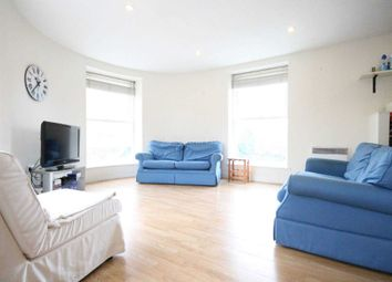 2 bed flat for sale in Richmond Hill, 52 St. Stephen Street, Salford M3