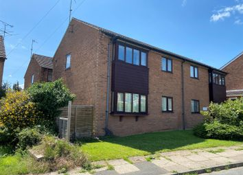 Thumbnail 1 bed flat to rent in 7 Beechcroft, Frederick Road, Malvernworcestershire