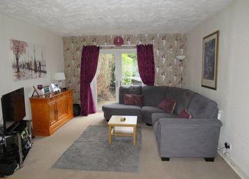 3 bed semi-detached house for sale in Beverley Way, Peterlee SR8