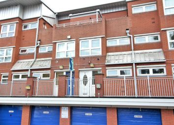 Thumbnail 2 bed flat for sale in Bishopsgate Street, Edgbaston, Birmingham