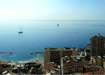 Thumbnail 2 bed apartment for sale in La Rousse, Monaco, 98000