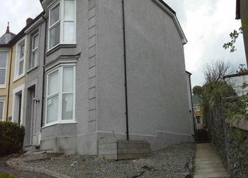 Thumbnail 6 bed property to rent in 26 Bryn Road, Lampeter, Ceredigion