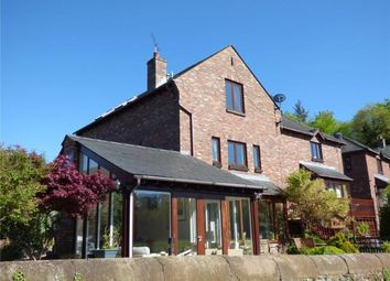 Thumbnail 5 bed semi-detached house for sale in Holme Court, Appleby-In-Westmorland, Cumbria