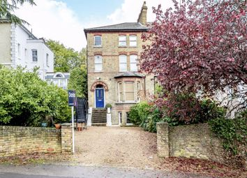 5 bed property for sale in Thornton Hill, London SW19