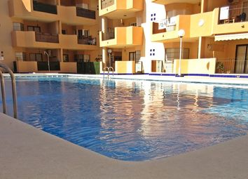 Thumbnail 2 bed apartment for sale in Los Narejos, Alicante, Spain
