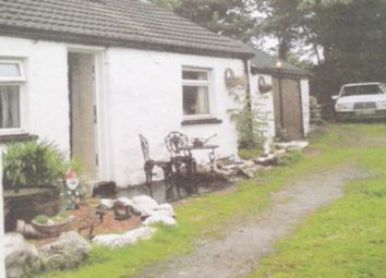 Thumbnail 3 bed detached house for sale in South Cottage, Tarbert PA296Tf