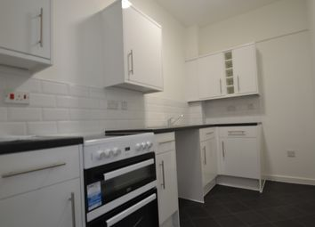 Thumbnail 1 bed barn conversion to rent in Winchester House, Scot Lane, Doncaster