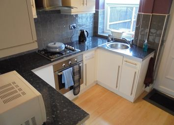 Thumbnail 2 bed terraced house to rent in Sale Street, Hoyland Common, Barnsley