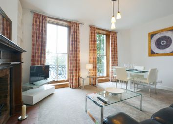2 bed maisonette to rent in Liverpool Road, Islington, London N1