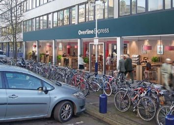 Thumbnail Retail premises to let in Blechynden Terrance, Southampton