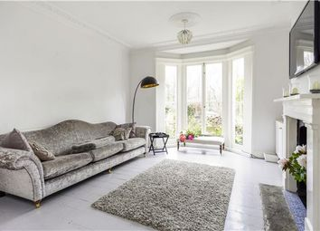 Thumbnail 3 bed terraced house for sale in Nelson Villas, Bath, Somerset