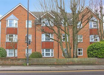 Clarence Court, Maidenhead, Berkshire SL6. 1 bed flat for sale