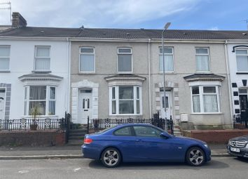 Thumbnail 3 bed property for sale in Walters Road, Llanelli
