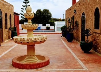 Thumbnail 5 bed villa for sale in 13-05-190-Vv, Essaouira, Morocco