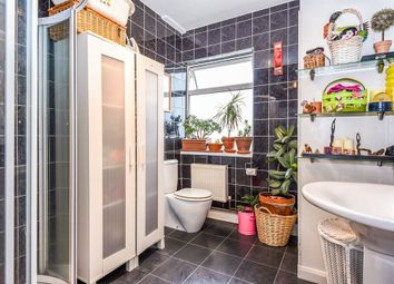 Thumbnail 1 bedroom flat for sale in Upper Richmond Road West, London