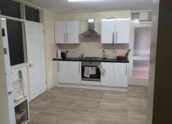 2 bed flat to rent in Kenilworth Court, Coventry CV3
