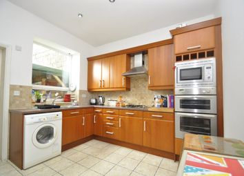 Thumbnail 2 bed terraced house to rent in Cambridge Terrace, Millbrook, Stalybridge