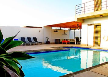 Thumbnail 6 bed property for sale in Playa Blanca, Lanzarote, Spain