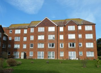Thumbnail 2 bed property for sale in Homelawn House, Brookfield Road, Bexhill On Sea