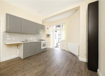 Thumbnail 1 bed flat to rent in Clapton Square, Clapton, London