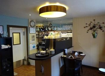 Thumbnail Restaurant/cafe for sale in Inveraray, Argyll And Bute