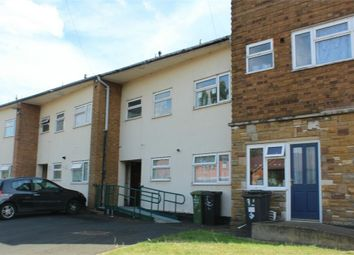 Thumbnail 2 bed flat for sale in Whittall Drive East, Kidderminster, Worcestershire