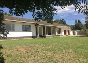 Thumbnail Detached house for sale in 13 Glastonbury Rd, Grahamstown, 6139, South Africa