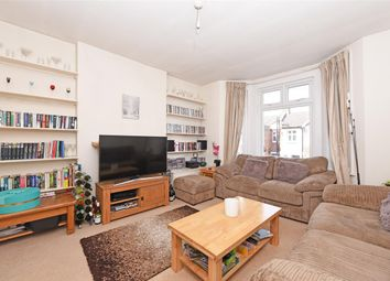 1 bed maisonette for sale in Southdown Road, London SW20