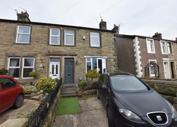 Thumbnail 3 bed end terrace house for sale in Waddow View, Waddington