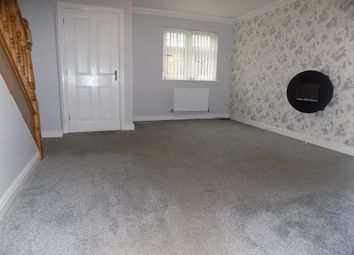 Thumbnail 3 bed property to rent in Siskin Court, Carlisle