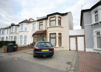 Thumbnail 7 bed semi-detached house to rent in Pembroke Road, Seven Kings