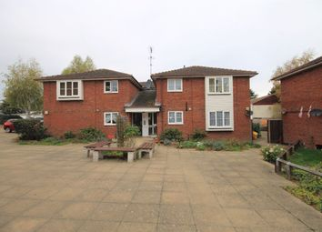Thumbnail 1 bed flat for sale in Love Lane, Faversham