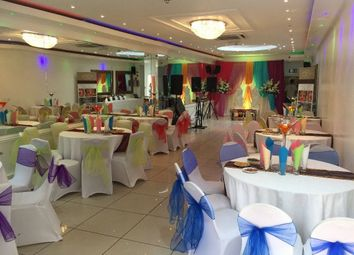 Thumbnail Leisure/hospitality for sale in Hale Lane, Edgware