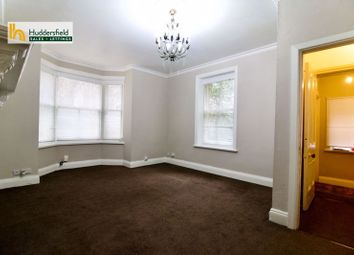 Thumbnail 5 bed detached house to rent in Reinwood Road, Lindley, Huddersfield