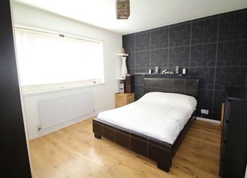 Thumbnail Room to rent in Point Hill, London