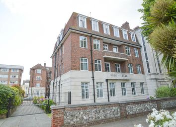 4 bed flat for sale in Devonshire Place, Eastbourne BN21