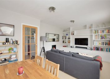 2 bed maisonette for sale in Fulthorp Road, Blackheath, London SE3