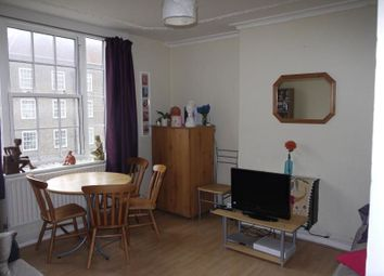 Thumbnail 2 bed flat to rent in Frazier Street, London