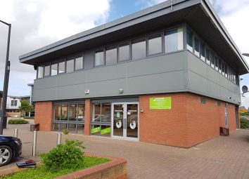 Thumbnail Retail premises to let in Retail Unit, The Freedom Centre, Preston Road, Hull