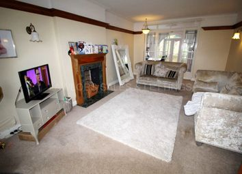 Thumbnail 4 bedroom detached house to rent in The Meadway, Buckhurst Hill