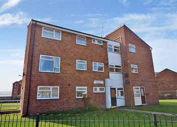 Thumbnail 3 bed flat for sale in Mount Pleasant Gardens, Kippax, Leeds, West Yorkshire