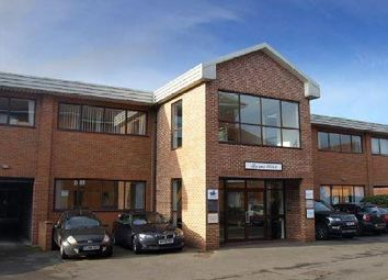 Thumbnail Office to let in Thame House, Dedmere Road, Marlow