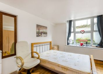 Thumbnail 1 bedroom flat for sale in Broadhurst Gardens NW6, West Hampstead, London,