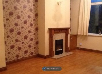 Thumbnail 2 bed terraced house to rent in Upper Adare Street, Pontycymer, Bridgend