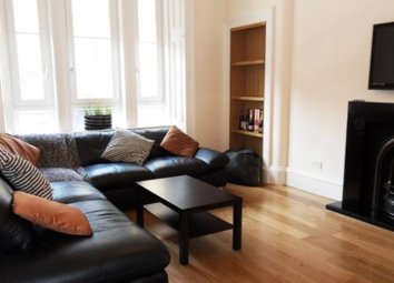 Thumbnail 2 bed flat to rent in Armadale Street, Glasgow